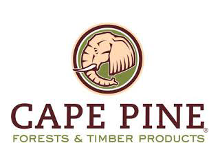 SBE International Clients Cape Pine