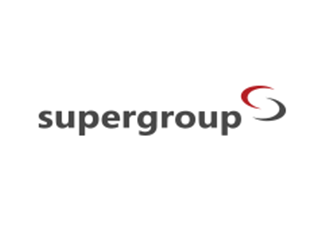 SBE International Clients Supergroup
